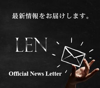 news300-250