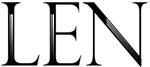 LEN Official Website